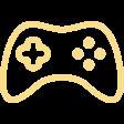 option-icon-1