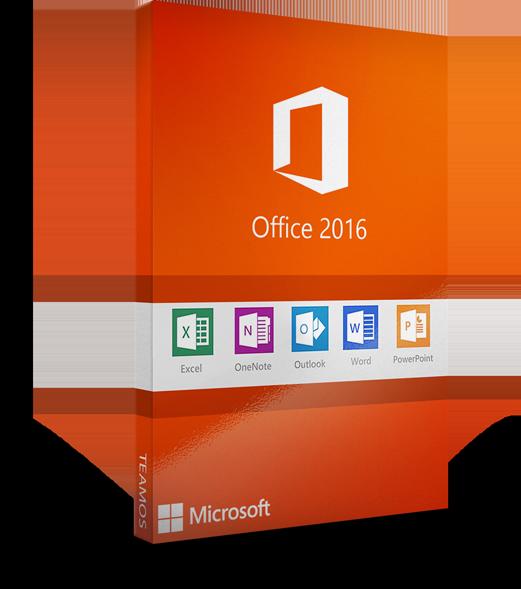 Код Активации Microsoft Office 2013
